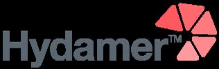 Chitinor Logo
